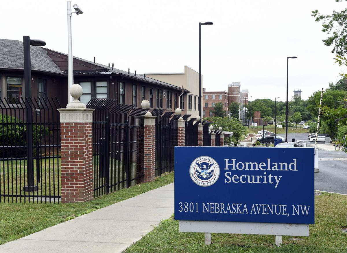 intelligence in homeland security The century foundation homeland security project intelligence, law enforcement, and homeland security gregory f treverton, senior policy analyst rand this piece was prepared for the century foundation's homeland security project.