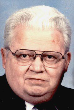 Remembering Winona neighbors: Recent obituaries | Local