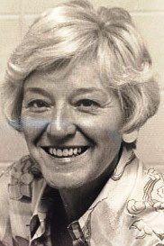 Beverly Ann Schultz Stevens