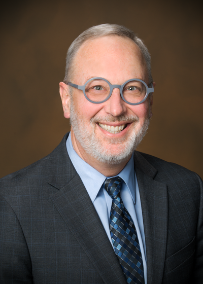 Dr. Scott Rathgaber