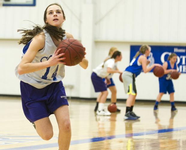 hesston-girls-basketball-practice-picture-big-double-dildo-gif