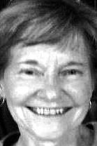 Betty Dolentz