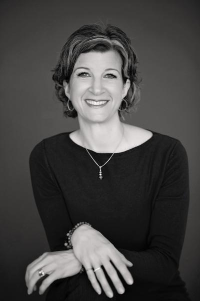 Patti Bartsch