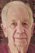 Ronald Dean Hewett