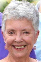 Marilyn J. Duellman
