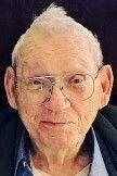 Gerald 'Jerry' Raymond Sauer
