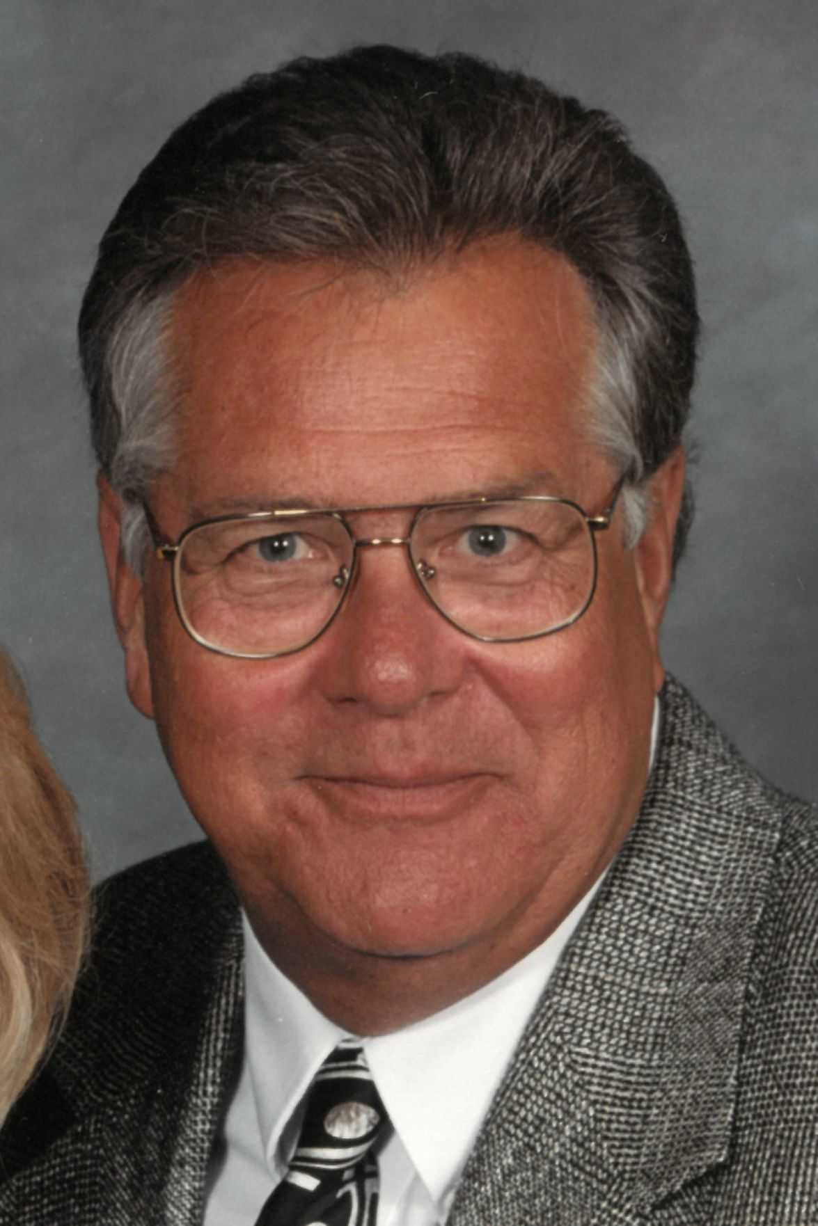 Peter Kuklinski