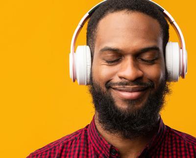LIFE-HEALTH-MUSIC-BRAIN-DMT