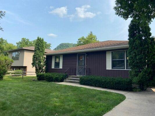 4 Bedroom Home in Winona - $225,000
