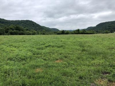 Scanlan farm