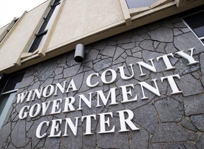 Winona County Government