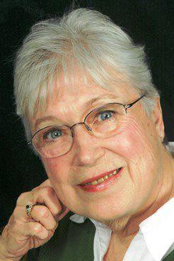Jean Ann (Schneider) Golway