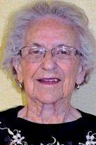 Viola G. Boelter
