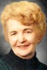 Charlotte 'Char' Ann Flottmeyer