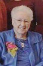 Grace M. Miner