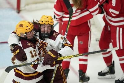 SPORTS-GOPHERS-BADGERS-COLLIDING-FOR-HOCKEY-1-MS.jpg