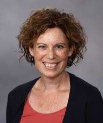 Jennifer St. Sauver