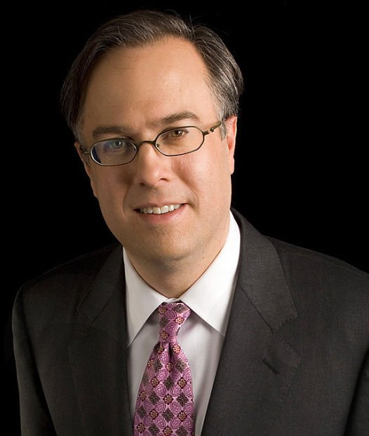 Michael Gerson: Why Trump can't do what he said he'd do ... - photo#1