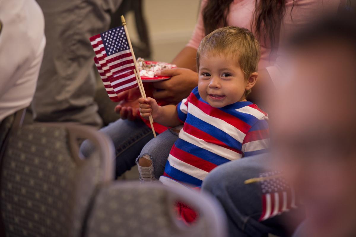 Citizenship Day 02