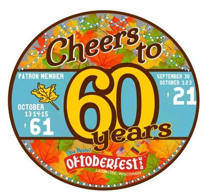 2020 Oktoberfest button