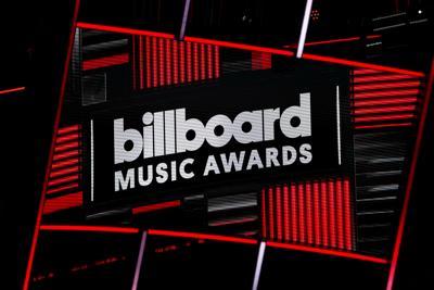 2020 Billboard Music Awards
