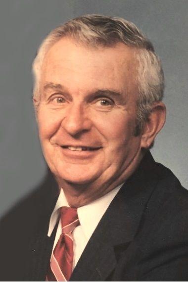 Jack Arthur Neitzke