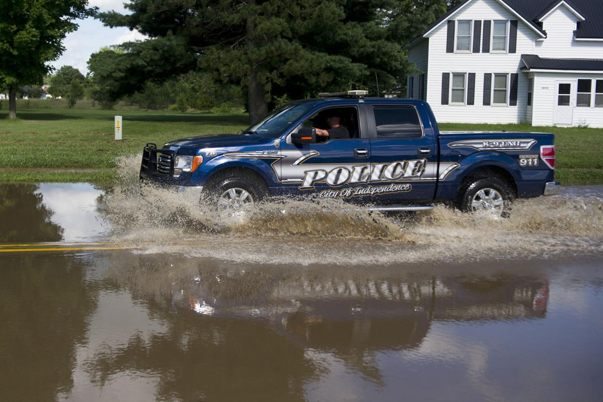 Flood Photos 10