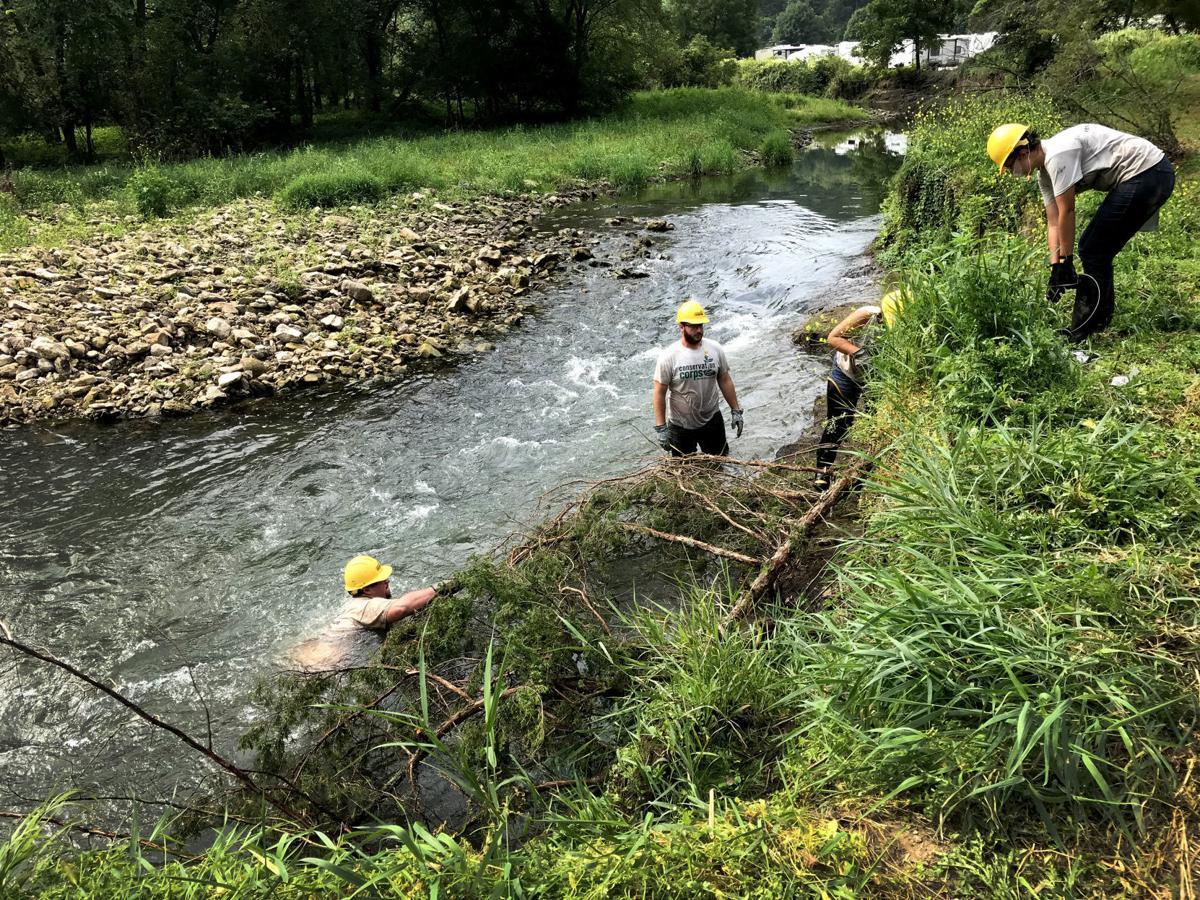 CCMI Root River 1