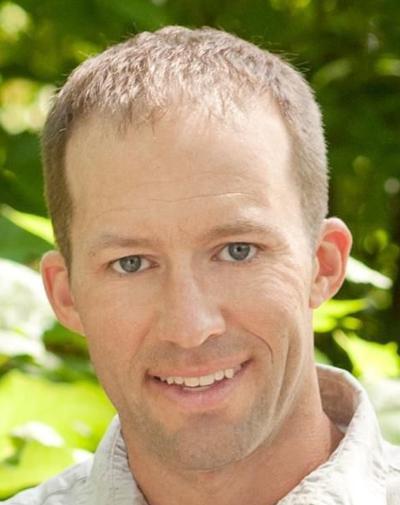 Josh Blum