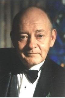 James Drazkowski
