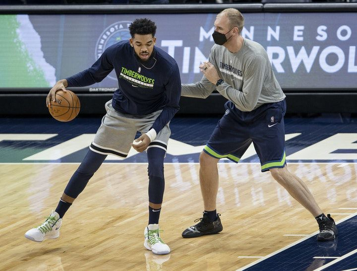SPORTS-KARL-ANTHONY-TOWNS-RETURNS-TO-THE-1-MS.jpg