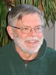 Randy Schenkat