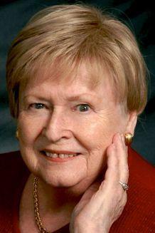 Bernita A. Bisek