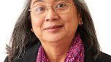 www.winonadailynews.com: Cecilia Manrique: Here we go again: The plight of the Asian in America