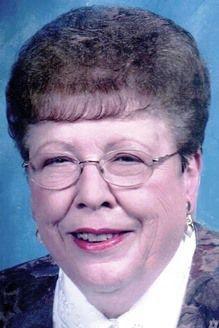 Ruth D. Lilla