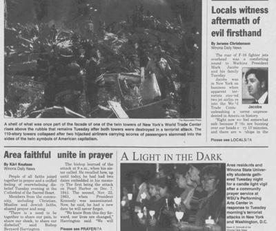 The_Winona_Daily_News_Wed__Sep_12__2001_.jpg