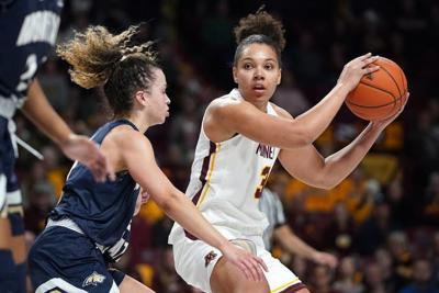 SPORTS-GOPHERS-SUSPEND-LEADING-SCORER-DESTINY-MS.jpg