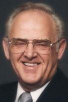 Marvin L. Gile