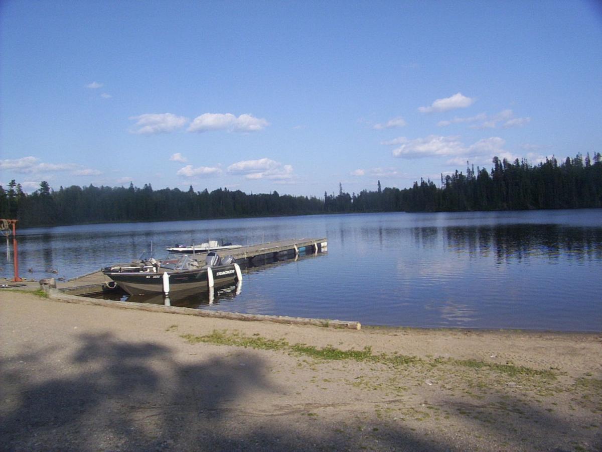 June 10 outdoors photo 1