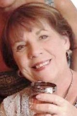 Kathleen Mayo