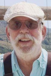 John Lloyd Tenseth