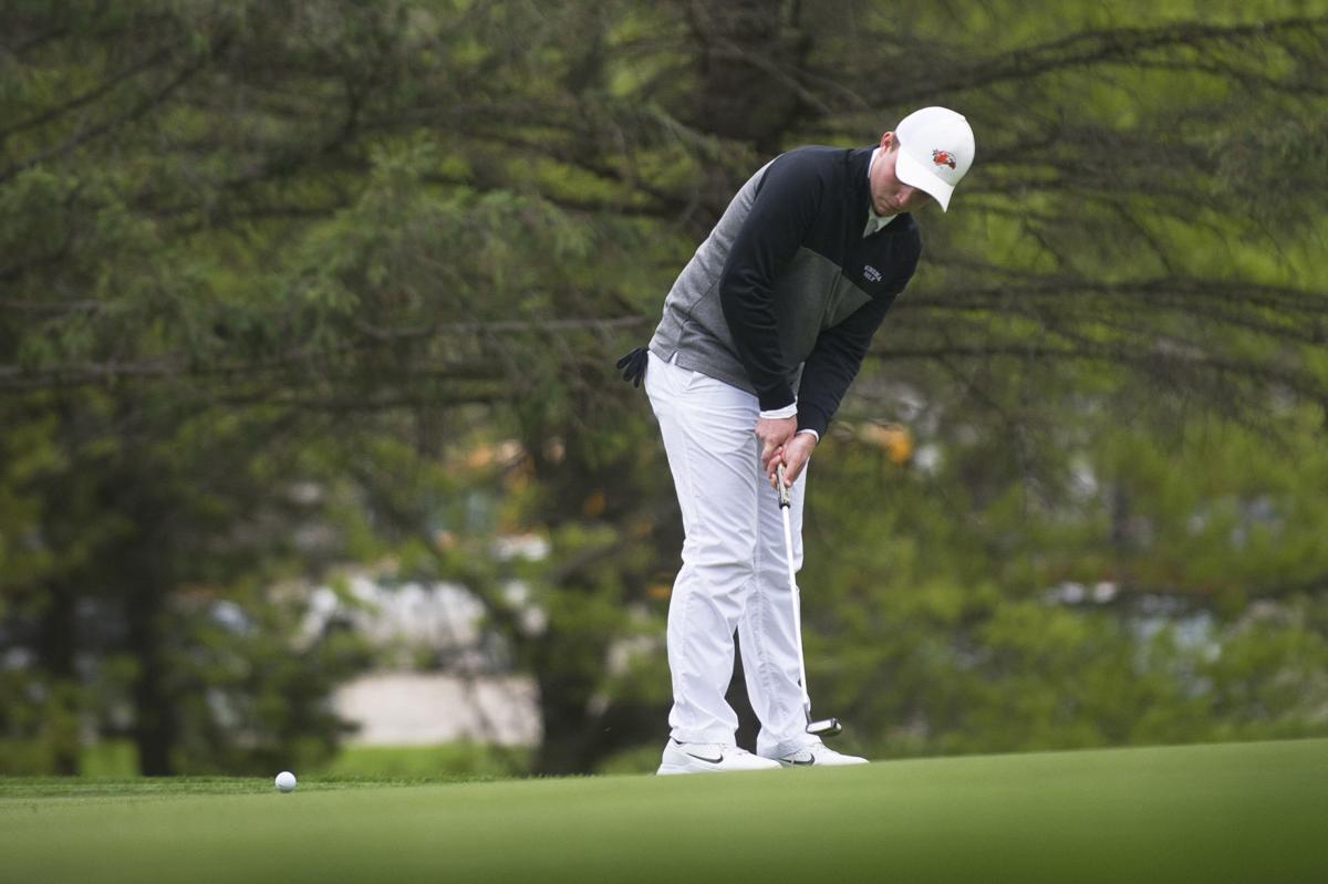Winona Golf 14