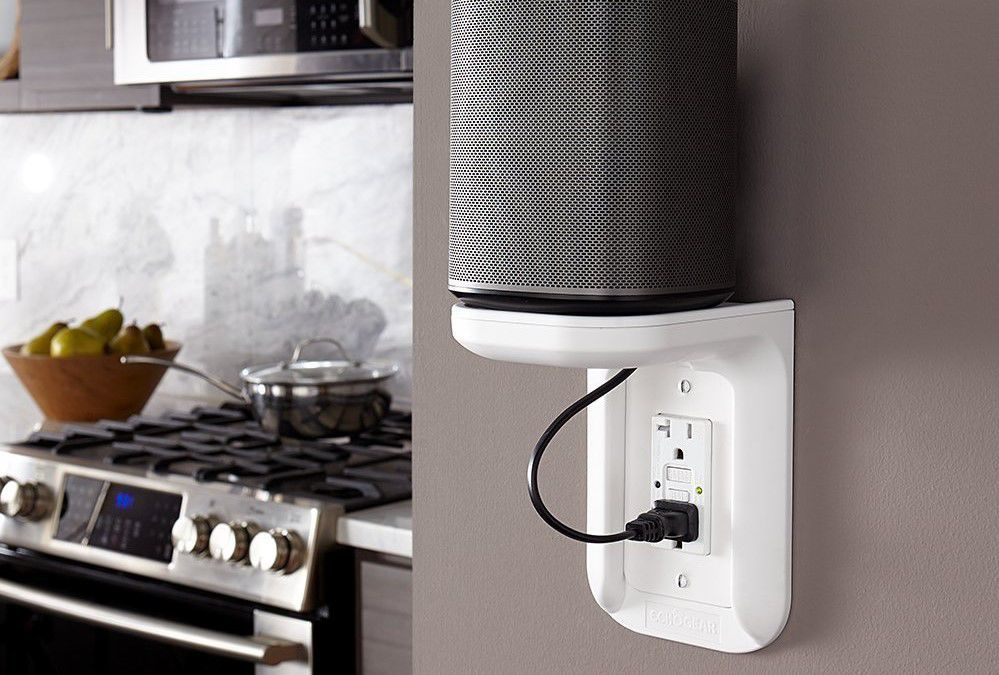 3 Smart E Savers For Small Homes