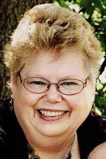 Wilma Jean (Czaplewski) Worthington