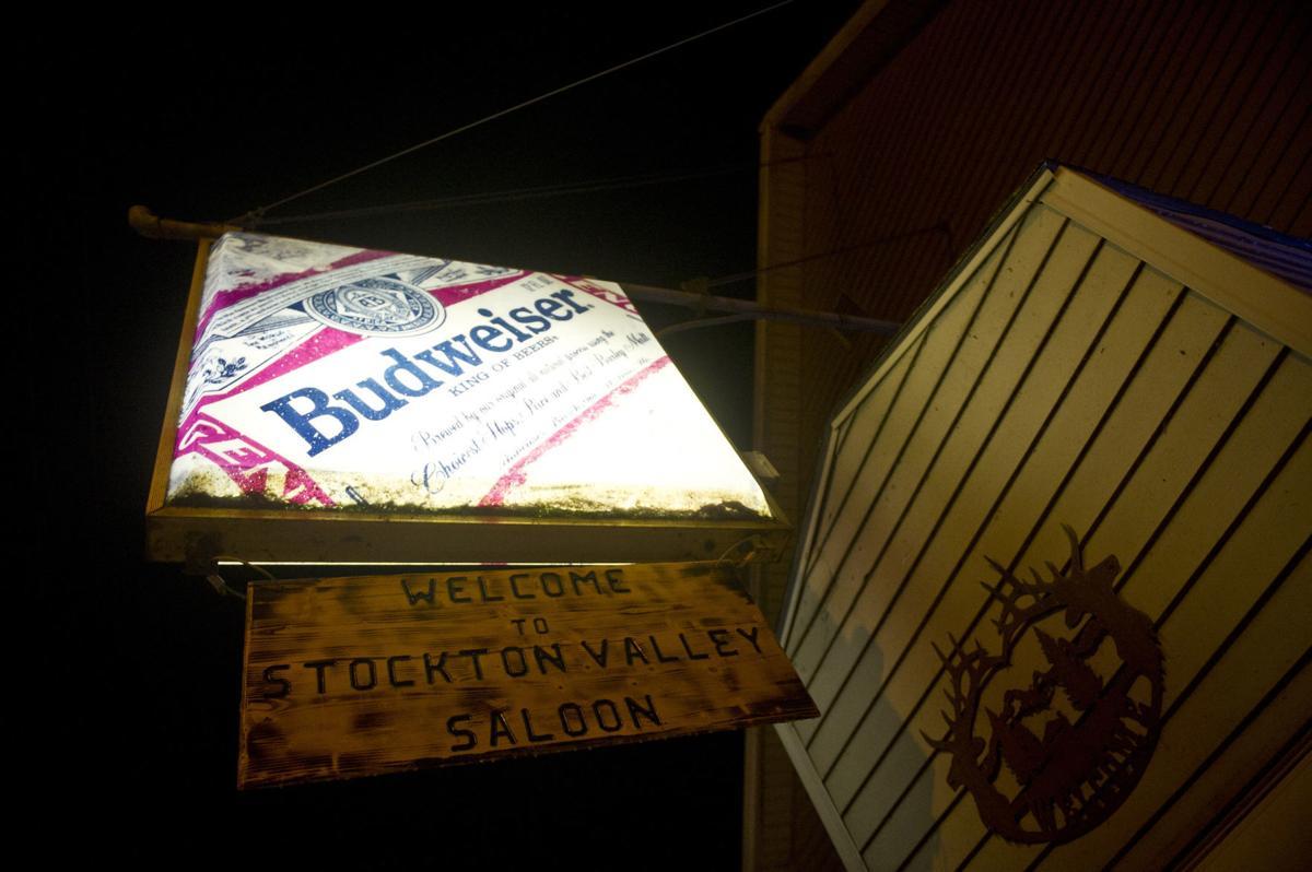Stockton Valley Saloon 02