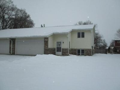 3 Bedroom Home in Goodview - $195,500