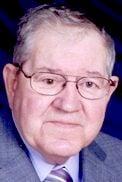 John Eugene Denzer