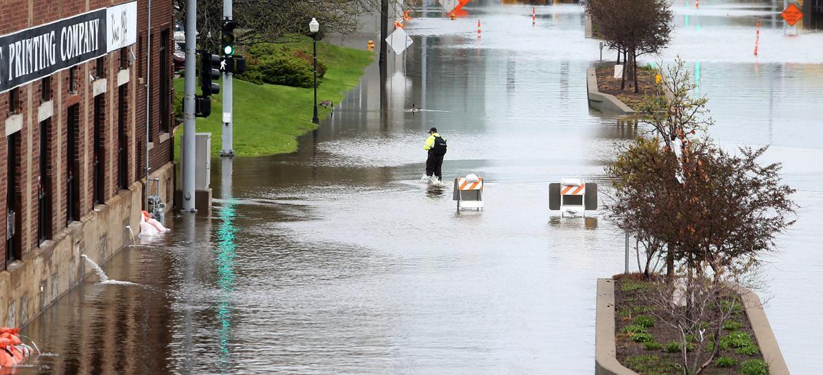 043019-qct-qca-flood-Dav-003