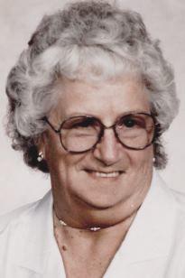 Barbara Nisbit