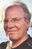 Frank J. Morawiecki Jr.